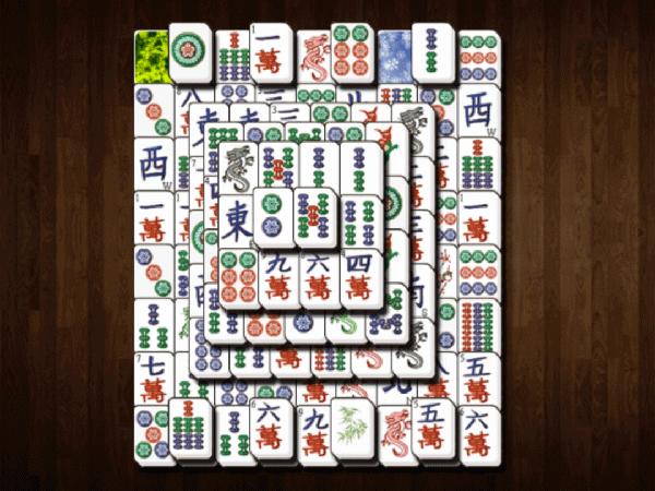 Как играть в маджонг в карты бесплатные игры в карты играть без регистрации паук