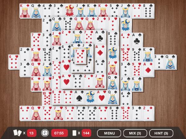 играть семерки i казино