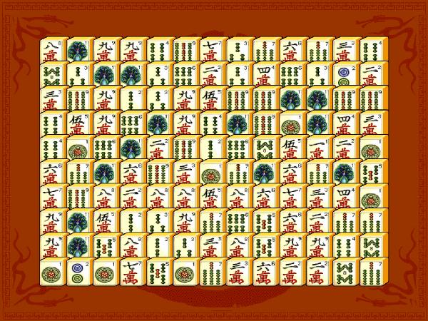 Маджонг карты во весь экран играть бесплатно игра в карты дурак играть на раздевание бесплатно на русском