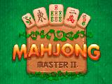 Мастер маджонга